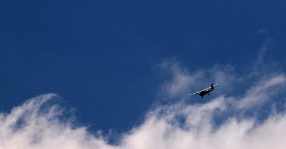 Islip Avionics Aircraft Maintenance